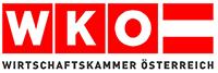 Partner_WKO
